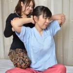 thaimassage9