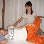 thaimassage3